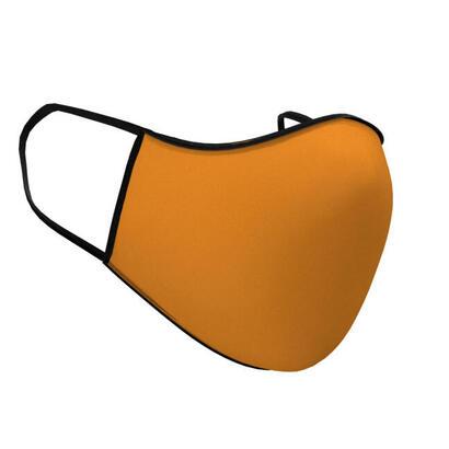 mascara-segula-talla-m-incl-filtro-de-nanofibra