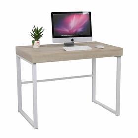 mesa-de-escritorio-mit-100x76x60cm-maderablanco