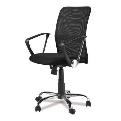 silla-de-oficina-columbia