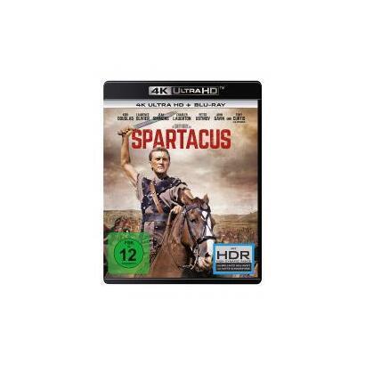 espartaco-4k-uhd-bd-bd