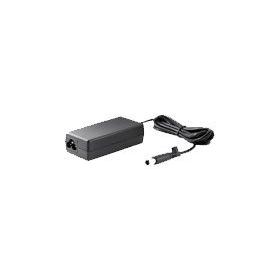 reacondicionado-hp-smart-power-adapter-65-watt-for-hp-2133-2230s-2710p-6530b-6730b-6730s-6735s-elitebook-2730p-probook-4535s
