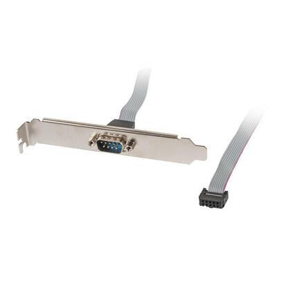 adaptador-puerto-serie-para-conectar-a-placa-base-lanberg-br-0001-s-conectores-com-9-pin-macho-hembra-10-pin-cable-40cm