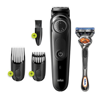 braun-bt5242-barbero-multifuncion-negro-gris