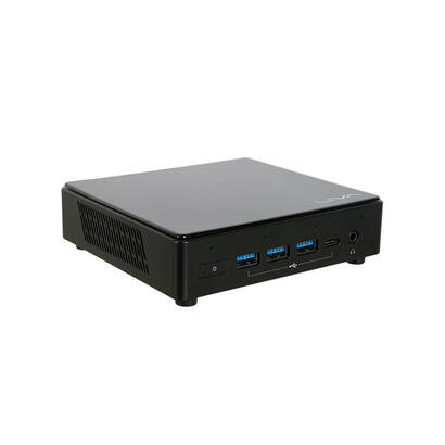 ecs-liva-z3-plus-intel10thi5-barebone-i5-black-retail