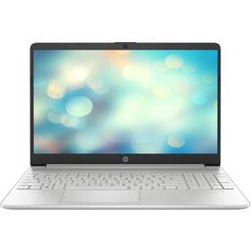portatil-hp-15s-fq1075ns-156-hd-i3-1005g1-8gb-ram-256gb-ssd-sin-sistema-operativo-gris-teclado-qwerty-espanol