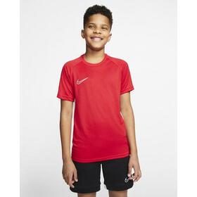 camiseta-nike-dri-fit-para-ninos-rojo-ao0739-657