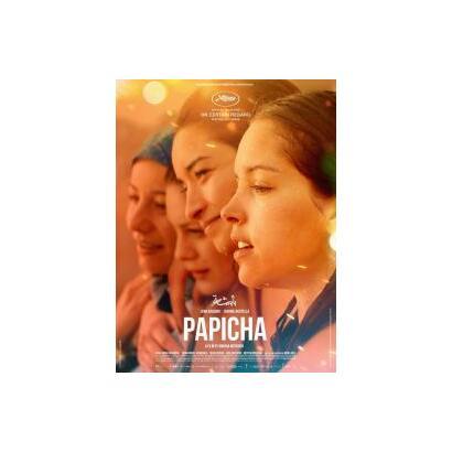 papicha-suenos-de-libertad-dvd