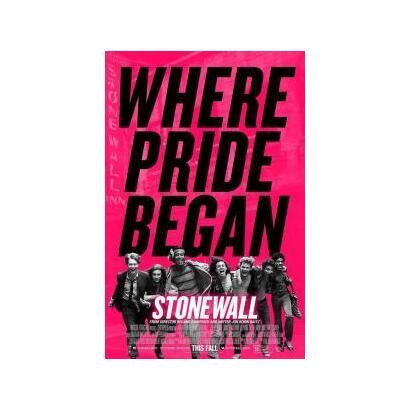 stonewall-dvd