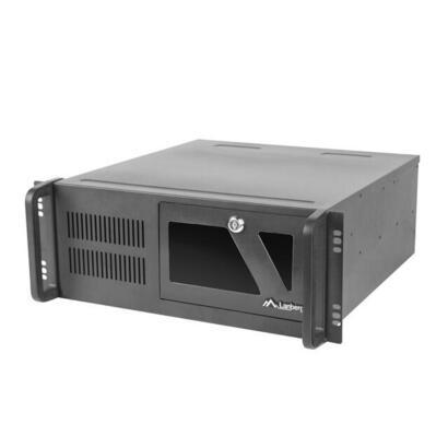 lanberg-caja-para-servidor-atx-45010-19-4u