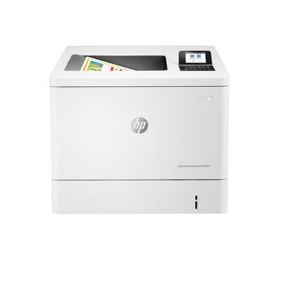 impresora-hp-color-laserjet-m554dn-a4-33ppm-mfp-33ppm-a4-1200x1200-dpi-duplex-in