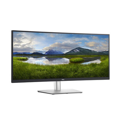 dell-monitor-profesional-p3421w-34-curved-usb-c-865cm