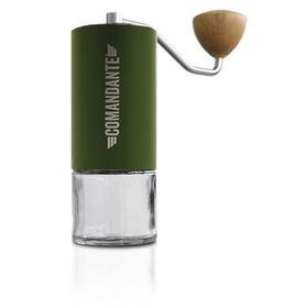 comandante-c40-mk3-blade-grinder-verde