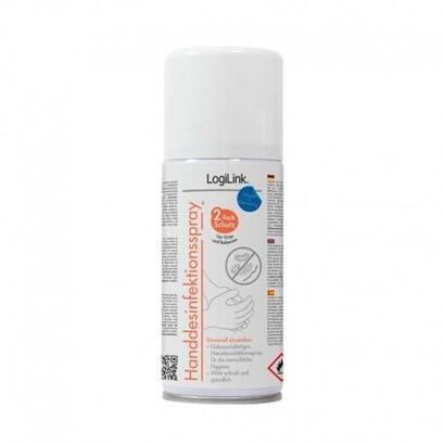 logilink-spray-desinfectante-de-manos-150-ml-rp0019