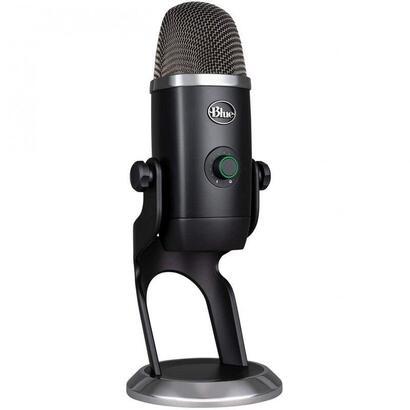 blue-microphones-yeti-x-microfono-condensador-usb-profesional-con-indicadores-de-alta-resolucion