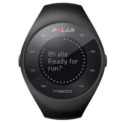 polar-m200-reloj-running-negro-ml
