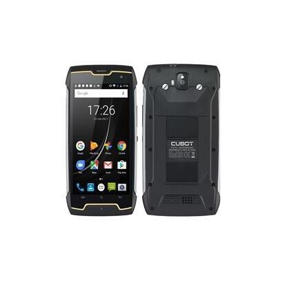 telefono-movil-smartphone-cubot-king-kong-cs-5pulgadas-16gb-rom-2gb-ram-13mpx-8mpx-quad-core-dual-siim-android-10