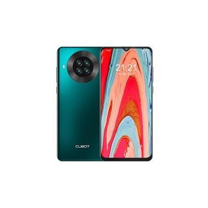 smartphone-cubot-note-20-4g-364-gb-dual-sim-verde-eu