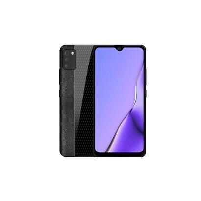 smartphone-cubot-note-7-negro-55pulgadas-16gb-2gb-ram-13-mpx-8-mpx-quad-core-dual-sim-