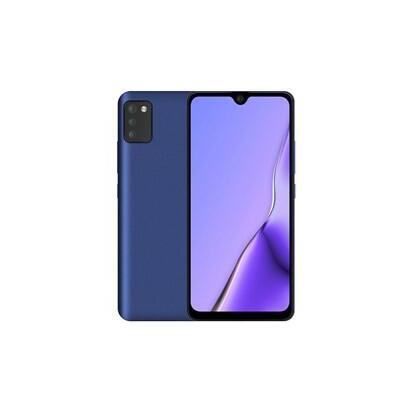 smartphone-cubot-note-7-azul-55pulgadas-16gb-2gb-ram-13-mpx-8-mpx-quad-core-dual-sim-