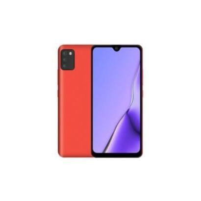 telefono-movil-smartphone-cubot-note-7-rojo-55pulgadas-16gb-2gb-ram-13-mpx-8-mpx-quad-core-dual-sim-