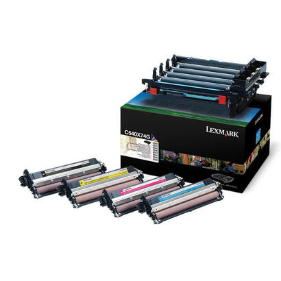 lexmark-tambor-kit-c540x74g-para-c540c544x543x544-negrocolor