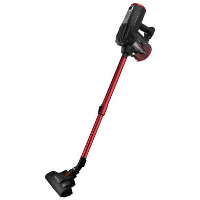 cecotec-thunderbrush-520-aspirador-escoba-600w