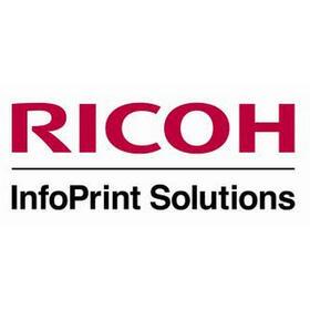grapas-ricoh-tipo-l-sr860-861-98040003020-4x2000-piezas