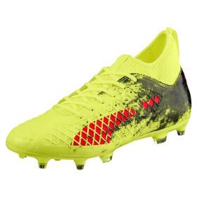 puma-future-183-fg-ag-fizz-t40-futbol-masculino-negro-amarillo