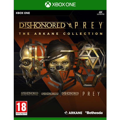 dishonored-prey-arkane-collection-xbox-one