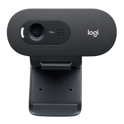 logitech-web-cam-c505e-black