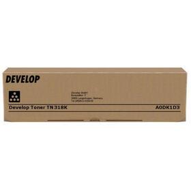 develop-toner-tn-318-black-a0dk1d3-8k-ve-1-x-169g-far-ineo-20-20p-bestellartikel-nicht-stornierbar