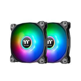 vent-140x140-thermaltake-pure-duo-14-argb-2uds-neg-pack-2-undsvent-140x140mm-argb1500-rpm-cl-f116-pl14sw-a