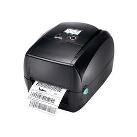 tpv-impresora-etiquetas-godex-rt700i-203ppp128mb-sdram128mb-flash3xusbethernetrs-2-rt700i