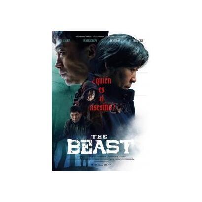 the-beast-bd