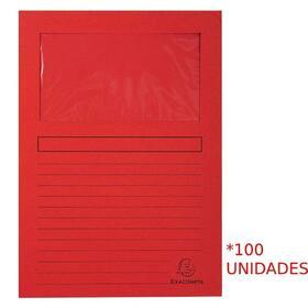 exacompta-50105e-carpeta-a4-caja-de-carton-rojo