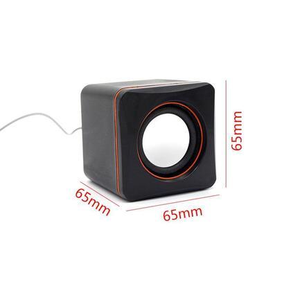 altavoces-multimedia-20-conector-usb-y-de-35-mm-d-o2a-black