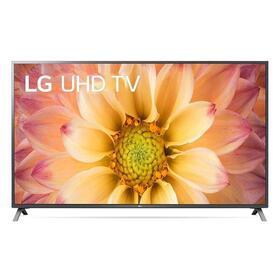 televisor-lg-70un70706lb-70-ultrahd-4k-smarttv-wifi