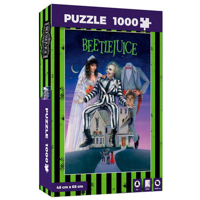 puzzle-movie-poster-beetlejuice-1000pzs