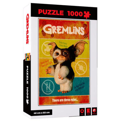 puzzle-there-are-three-rules-gremlins-1000pzs