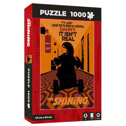 puzzle-it-isnt-real-the-shinning-1000pzs