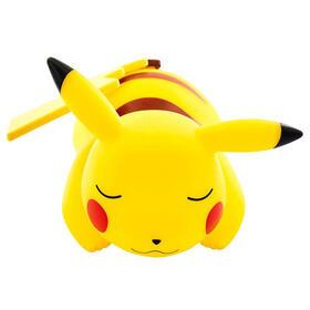 lampara-led-3d-pikachu-durmiendo-pokemon