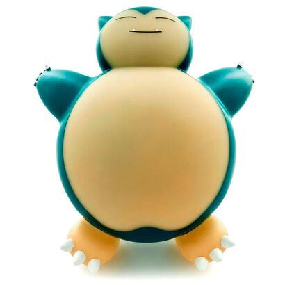 lampara-led-3d-snorlax-pokemon