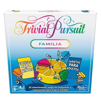 juego-trivial-pursuit-familia