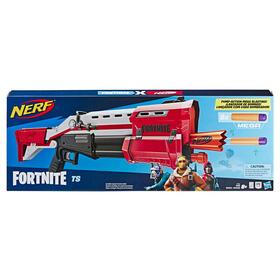 nerf-fortnite-ts-nerf-gun-rotweiss