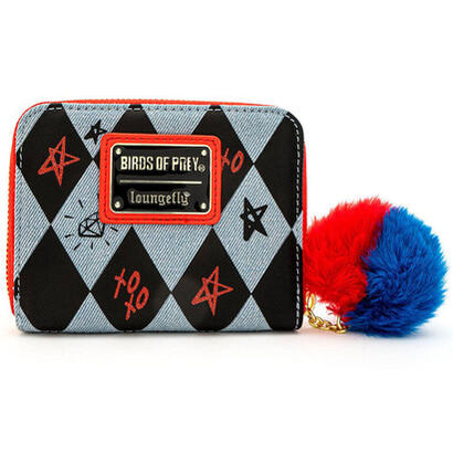 cartera-birds-of-prey-harley-quinn-dc-comics-loungefly