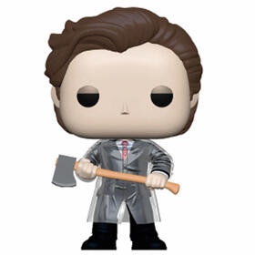 figura-pop-american-psycho-patrick-with-axe