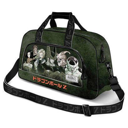 bolsa-deporte-evil-dragon-ball-45cm