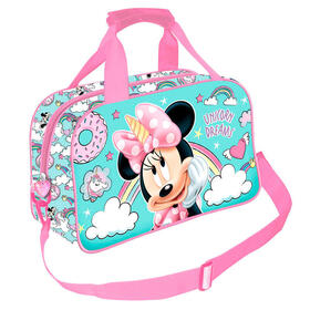 bolsa-deporte-minnie-unicorn-disney-38cm