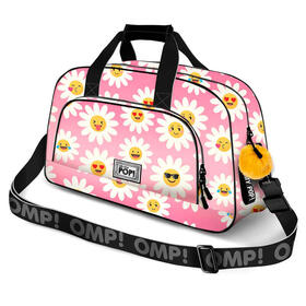 bolsa-deporte-oh-my-pop-happy-flower45cm