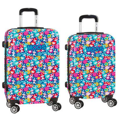 set-2-maletas-trolley-abs-moos-corgi-4r-5563cm